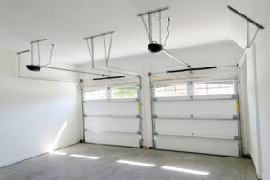 garage door services in little rock, ar